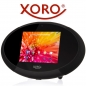 Mobile Preview: XORO HMT 400