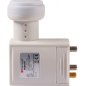 Preview: Neuheit Opticum Unicable LNB SCR2 Unicable2 2+8