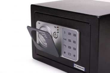 Opticum Safe Compact Tresor