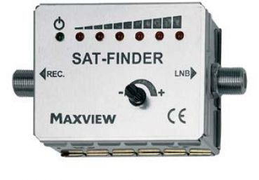 Maxview Sat-Finder