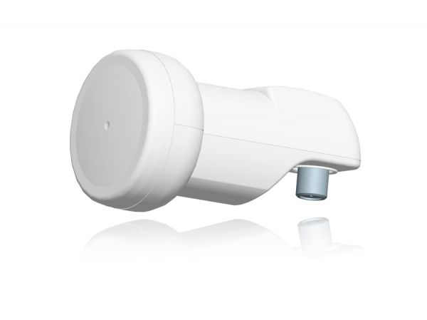 Opticum Single LNB LSP-02G